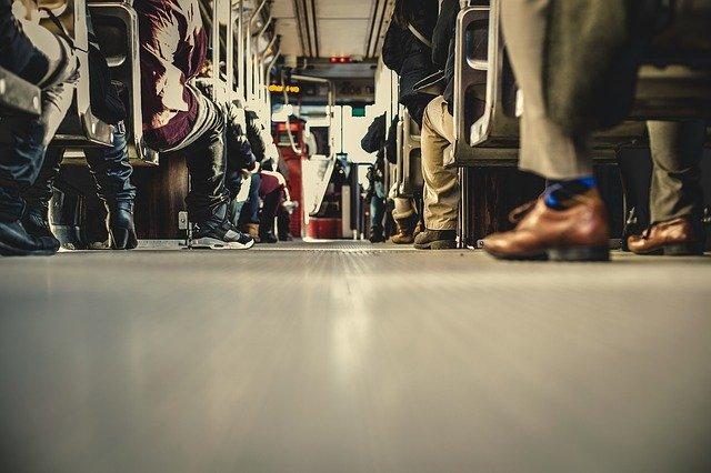 Planning 2020-2021 du transport scolaire et des lignes régulières