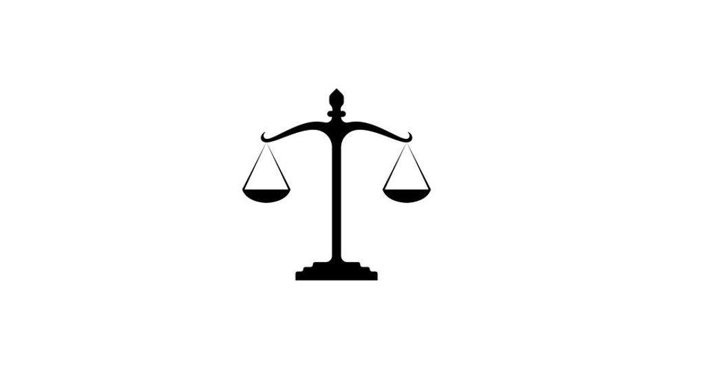 Permanence avocat le 03/11/2021