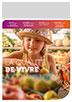 Magazine Communautaire