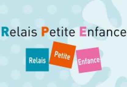 Relais Petite Enfance - Relais Petite Enfance 2