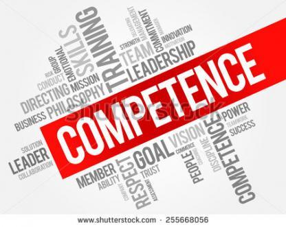 Les compétences - Les compétences 2