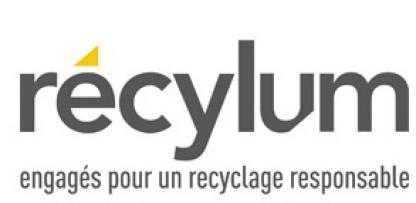 Environnement - Recylum 2