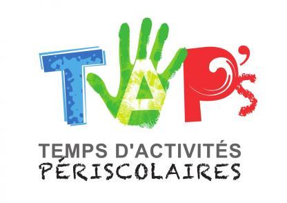 Temps d'Activités Périscolaires - Temps d'Activités Périscolaires 2