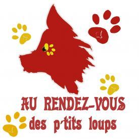 """LAEP """"Au Rendez-Vous des P'tits Loups"""" - LAEP """"Au Rendez-Vous des P'tits Loups"""" 2"""