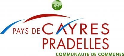 La communauté de communes - Contrat saisonnier emploi polyvalent 2