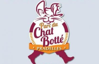 Parc du Chat Botté