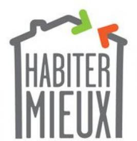 Habiter Mieux : un programme d'économie d'énergie