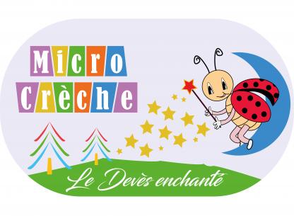 Microcrèche - Microcrèche 2
