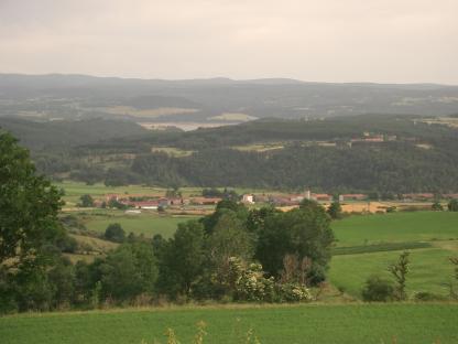 La communauté de communes - Saint Etienne du Vigan 2