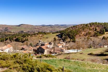 La communauté de communes - Saint Christophe d'Allier 2