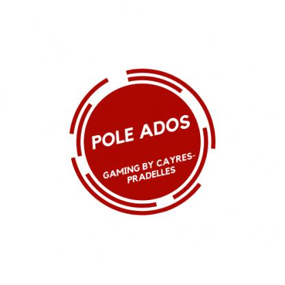 Pôle Ados - Pôle Ados 2