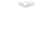 Logo Pays de Cayres-Pradelles